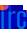 IRC Homepage