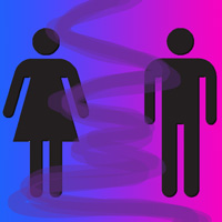 Gender Identity Bullying